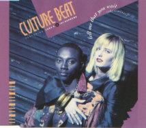 culturebeat_tellmethatyouwait-re.jpg