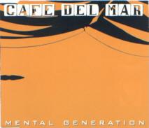 mentalgeneration_cafedelmar-cd.jpg